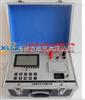 GL-616型电容电感测试仪