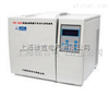 PS-8001气相色谱仪(通用型)
