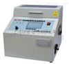 PS-1001全自动绝缘油介电强度测定仪