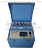 PS-1001B绝缘油介电强度测试仪