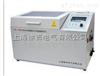 PS-1003全自动绝缘油介电强度测定仪