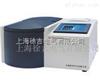 PS-2000 系列油酸值自动测定仪