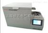PS-3003水溶性酸值自动测定仪