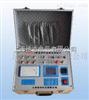 YDKC-6高压开关动特性测试仪