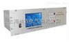 XK-WXX型微机蓄电池巡检装置