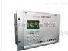 XK-WXZ型微机消谐装置