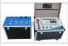 SP-301 变频大电流多功能接地阻抗测试系统