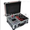 BZDC-5585A直流电阻测试仪