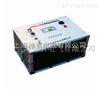 BCM3350三回路直流电阻测试仪