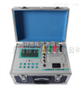 TCC-3三相电容电感测试仪