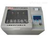 TC-DH3绝缘油介电强度测试仪