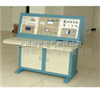 WD-7560 变压器综合试验台