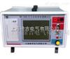 WD-500L全自动电容电感测试仪
