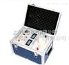 WD-7801氧化锌避雷器参数测试仪