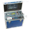 WD-7750A变压器直流电阻测试仪