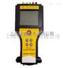 WD-2009氧化锌避雷器带电测试仪