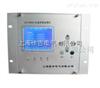 KN-2000LI电能质量监测装置