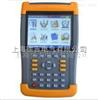 KN3013手持式变压器变比测试仪(增强型)
