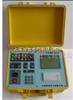ZKB570开关特性测试仪