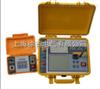 ZKBL507氧化锌避雷器带电测试仪