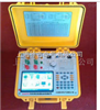 ZKB506C变压器容量损耗参数测试仪