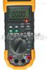 SHF773G过程校验仪