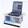 SH8343C继电保护测试仪