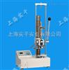 弹簧压力测试机/手动弹簧压力测试机