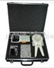 TETA-10变压器铁芯接地电流测试仪