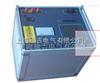 TEDP-Y20多倍频感应耐压测试仪