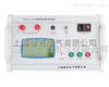 TEPD-2008配网电容电流测试仪(开口三角测量法)