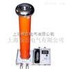 HMFRC-50高压分压器(千伏表)