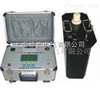 HMCDP-30/1.1超低频高压发生器