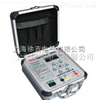 HM26系列绝缘电阻测试仪(兆欧表)