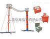 XGTF-108/108/54变电站电气设备交流耐压试验装置