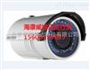 海康威视一级代理红外可调焦防水ICR日夜型筒型网络摄像机