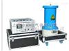 ZGS系列水内冷发电机通水直流高压试验装置