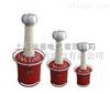 YDQ 系列充气式试验变压器上海