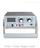 电阻测试仪/点对点电阻测试仪