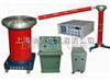 YDQ-2400/3×400无局部放电耐压试验成套装置