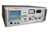 MEJF-2002局部放电检测仪