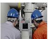 MEJFD-600GGIS局部放电带电检测仪