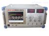 MEJF-2003局部放电测试仪