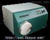 织物汽蒸测试箱/汽蒸收缩仪