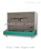 织物硬挺度测试仪/气动式织物硬挺度测试仪