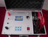 HC2006上海HC2006回路电阻测试仪价格
