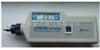 深圳特价供应VM63A数显振动仪