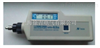 广州特价供应VM63A数显振动表