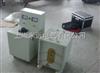 HC2011郑州HC2011便携式大电流发生器厂家