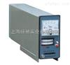 DXK-4A,DXK-4B,DXK-4C,DXK-4D 电磁调速电动机控制器